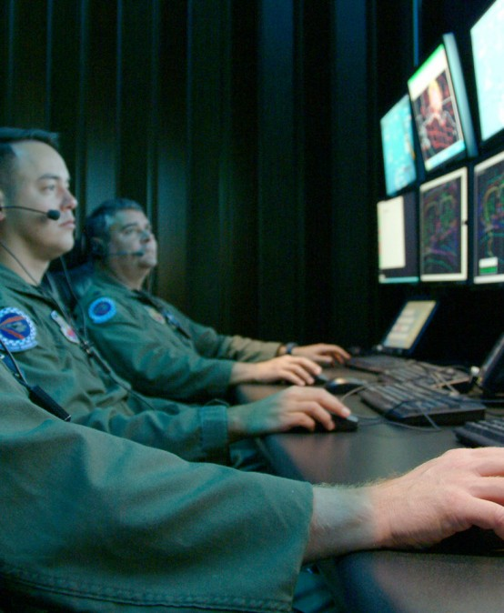 The new strategy of the Department of Defense in cyberspace