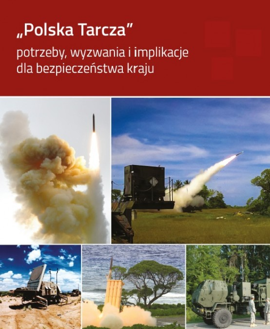 Pulaski Report: Polish Shield – needs, challenges and implications for security of Poland