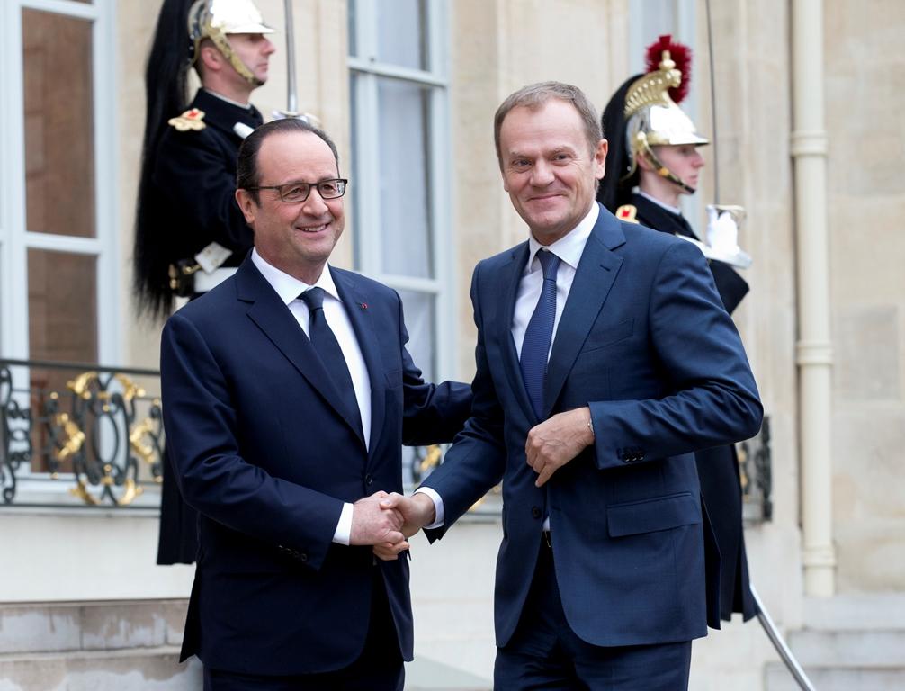 Unia Energetyczna – kluczowa koncepcja wpolityce energetycznej UE
