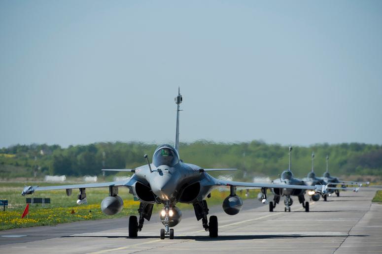 Nowa zimna wojna – wpływ pogorszenia relacji Rosji zZachodem nastan bezpieczeństwa wEuropie