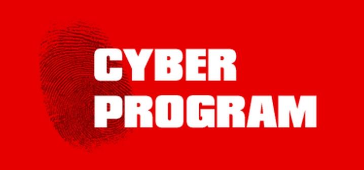 Spotkanie eksperckie wFKP pt.Strategiczne Obszary Cyberbezpieczeństwa RP