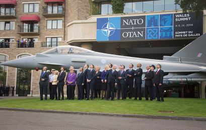 NATO Summit in Newport – Implications for Poland's National Security