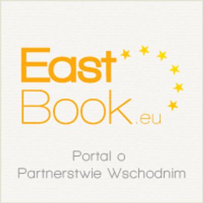 eastbook