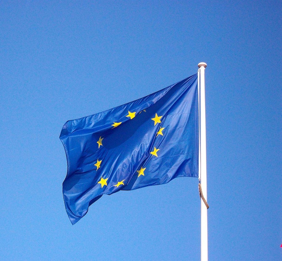 Dylematy zaangażowania UE wAzji Centralnej