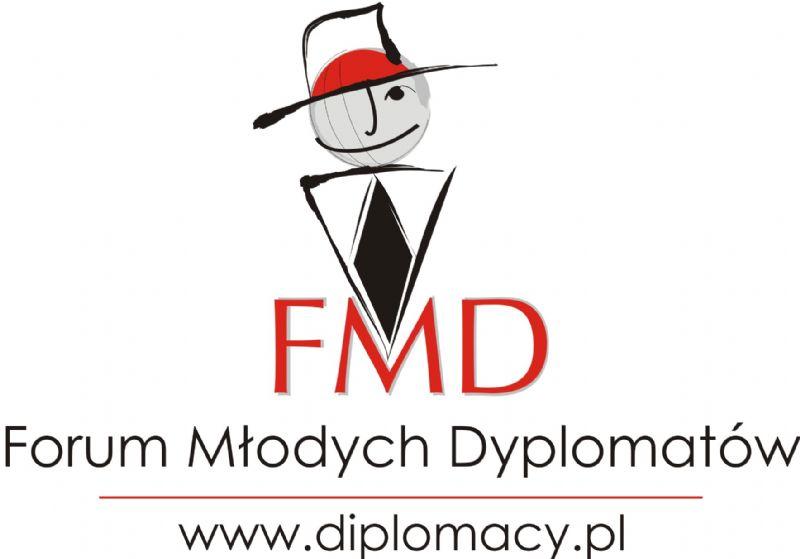 fmd logo duże