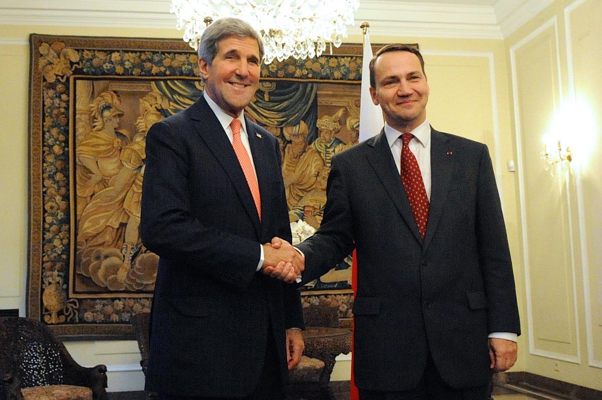 Witam Mr. Kerry! Shall wechat?