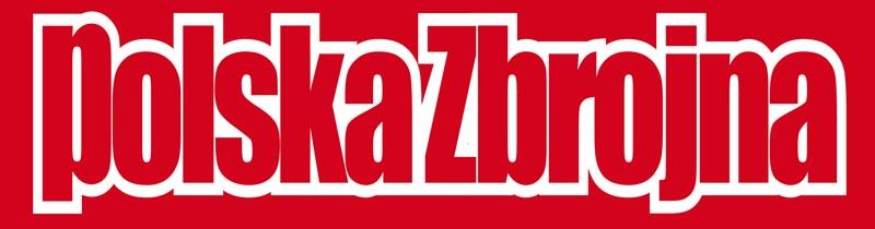 polska_zbrojna_logo
