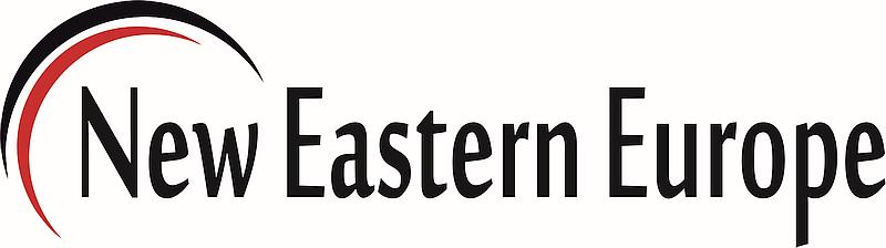 logo nee nowe 2012