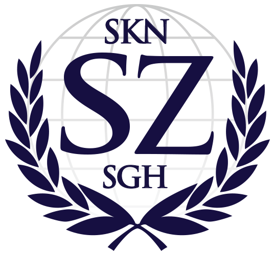 logo_SKN_SZ
