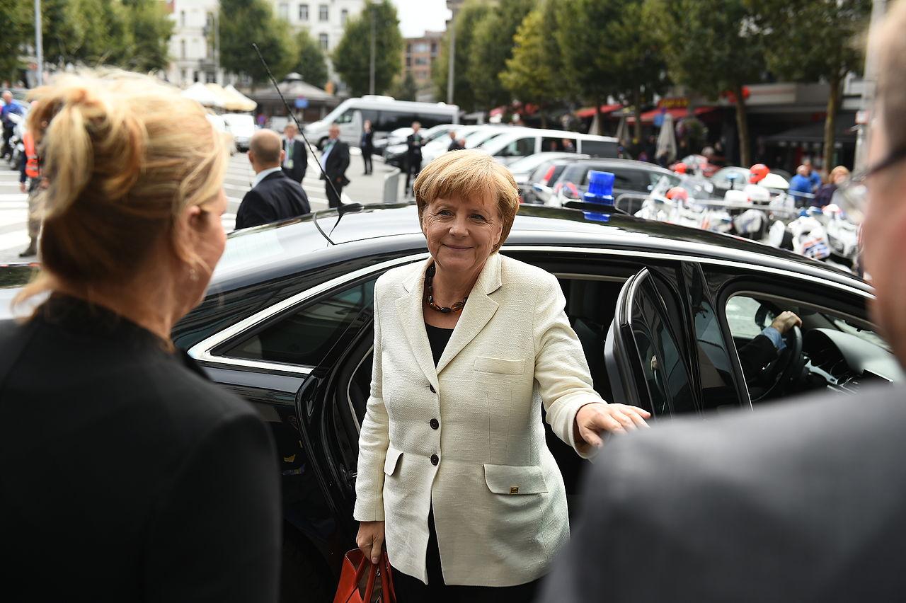 Łukasz Polinceusz ostosunkach polsko-niemieckich wPR24