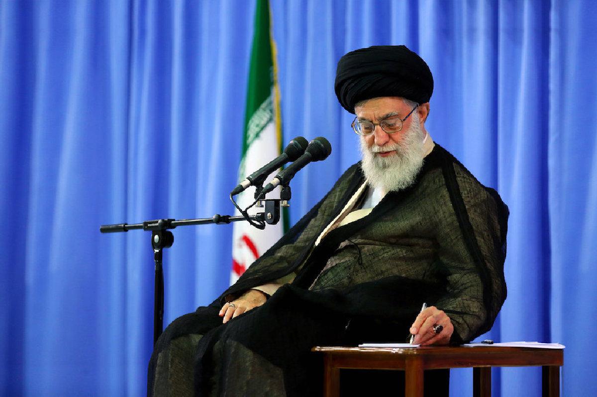 ANALIZA: Iran ponieuchronnej zmianie najwyższego przywódcy