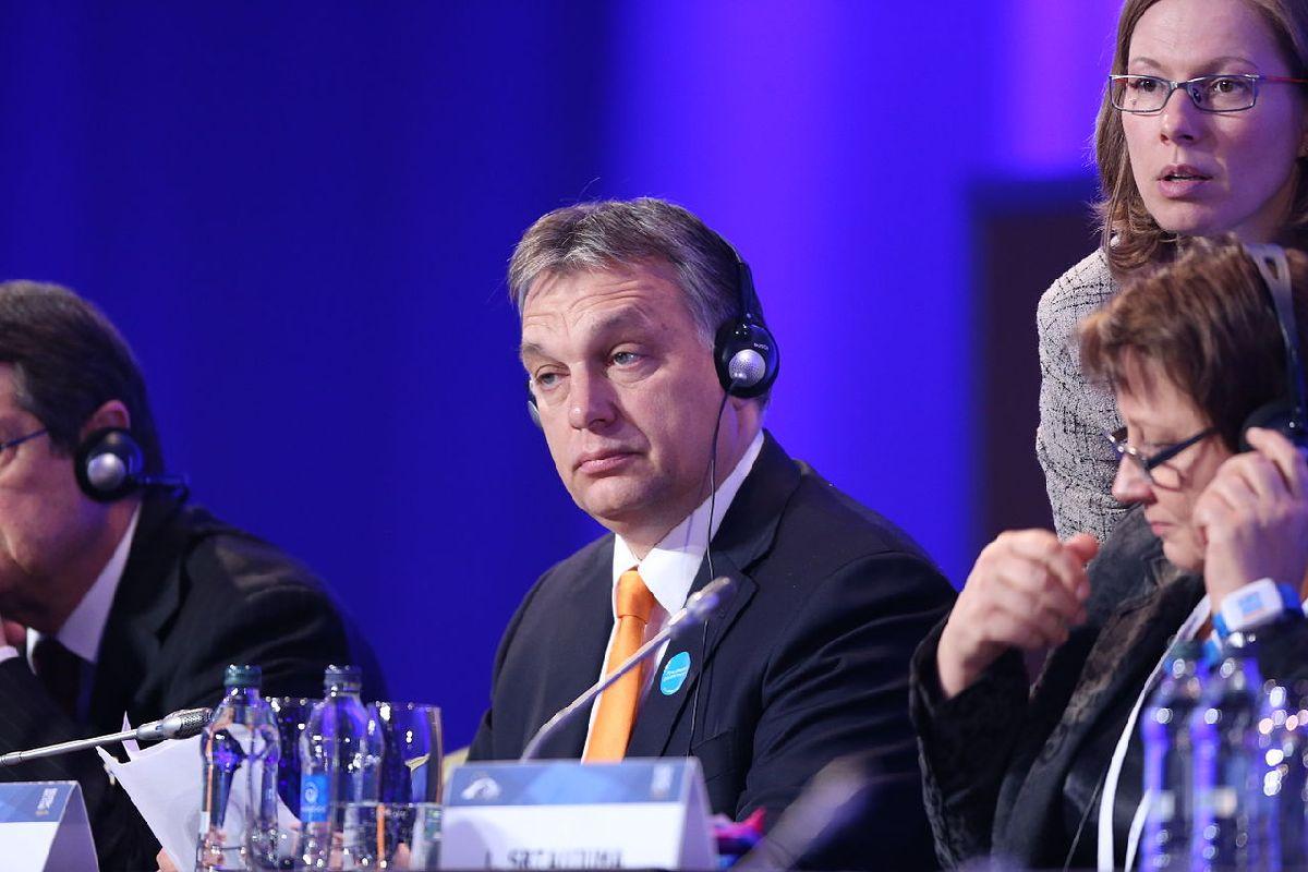 Komentarz Łukasza Polinceusza dla Polsat News 2 nt.referendum naWęgrzech