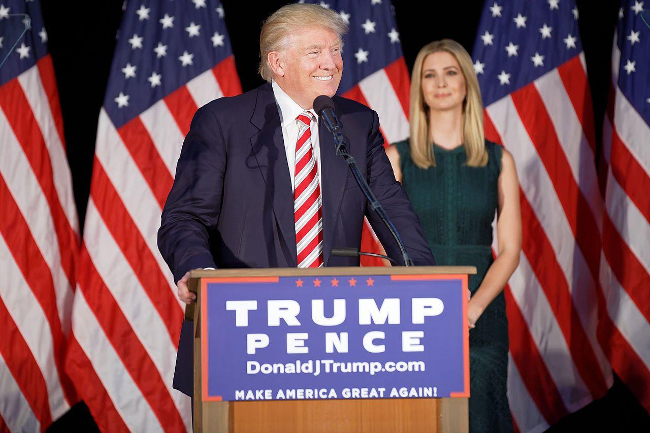 Tomasz Smura wPR24 ozaproszeniu Donalda Trumpa naprzyszłoroczny szczyt NATO wBrukseli