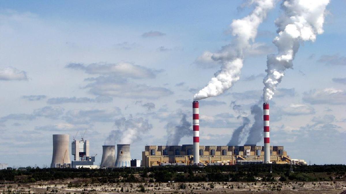 ANALIZA: Rynek mocy wPolsce