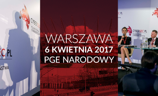 Pulaski Foundation – the new institutional partner of CYBERSEC PL. Dr Andrzej Kozłowski, research fellow of the Foundation as one of the speakers at the event