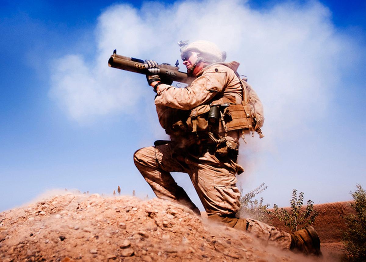 ENERGETYKA24 | Prof.Riley: Amerykanie wysyłali doUE marines. Dziś będą wysyłać LNG