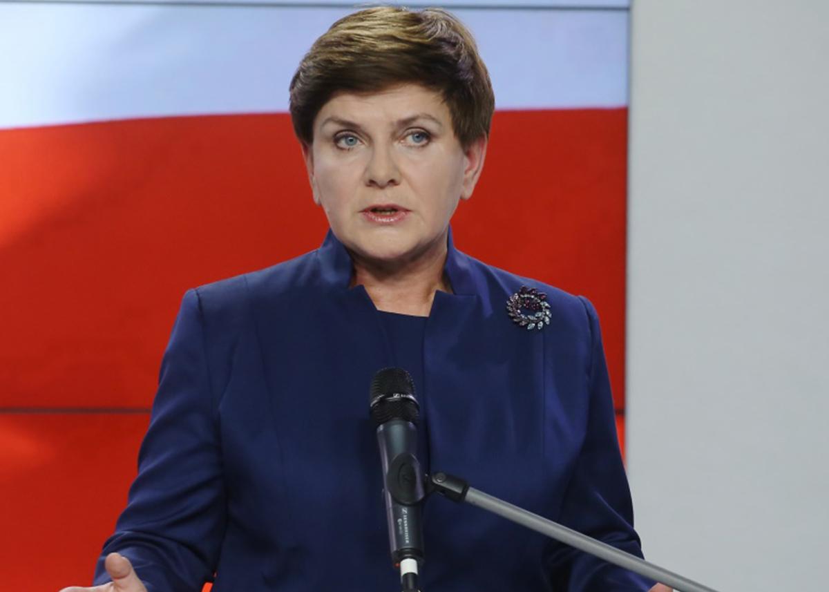 POLSKIE RADIO 24 | Ekspert FKP Łukasz Polinceusz: dokońca niewiemy dlaczego Polska nieprzyjmuje uchodźców