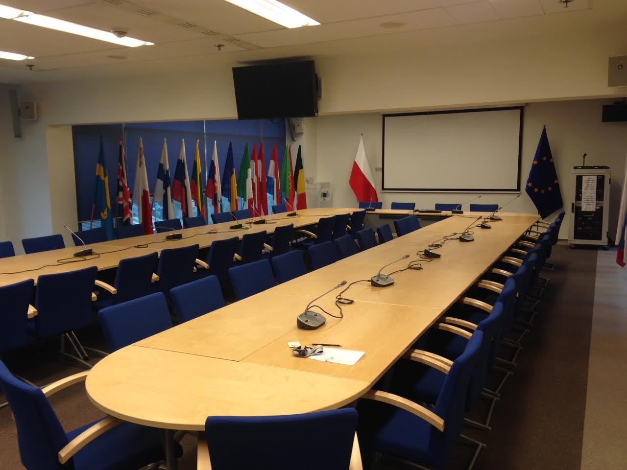Debata oprzyszłości Unii Europejskiej – transmisja nażywo, 3 lipca, g. 9:00-14:00