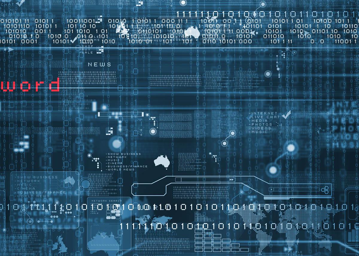 RADIO TOK FM | Ekspert FKP Grzegorz Małecki: Czyinstytucje państwowe są gotowe naataki hakerów?