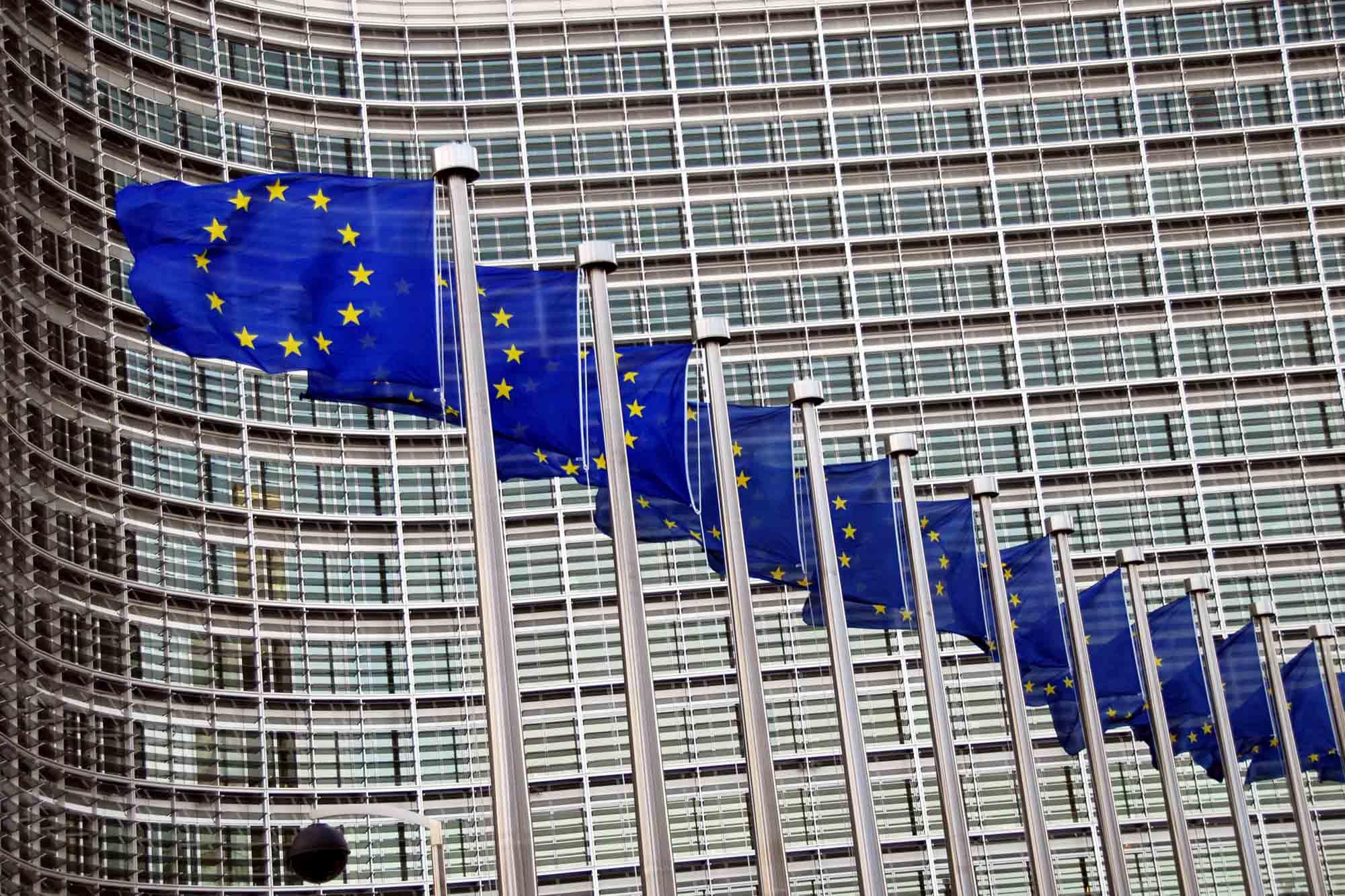 Pułaski nakonferencji Debating Security Plus: Expert FKP Marcin Bużański poprowadzi sesję opolitykach UE wobec kryzysów wSąsiedztwie