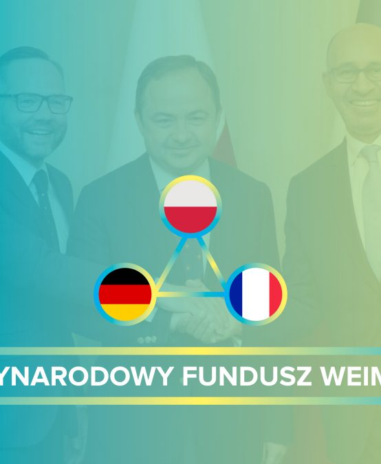 International Weimar Fund