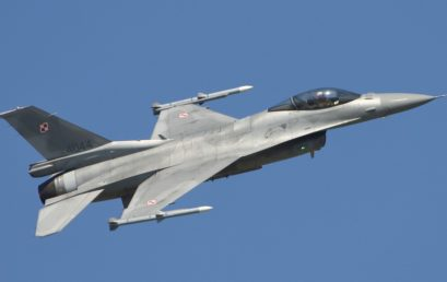 PULASKI POLICY PAPER – K. Zięć: The next-generation multirole fighter for Poland –operational, economic and strategic aspects of the procurement process