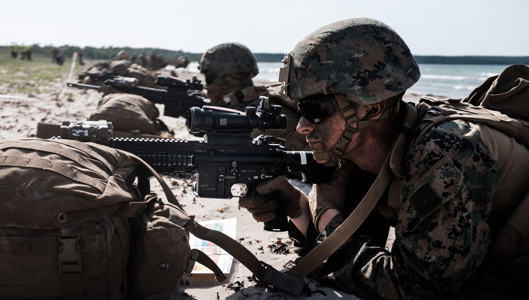 """PULASKI POLICY PAPER – S. Koziej: NATO's Strategic Defence in the new """"hybrid cold war"""""""