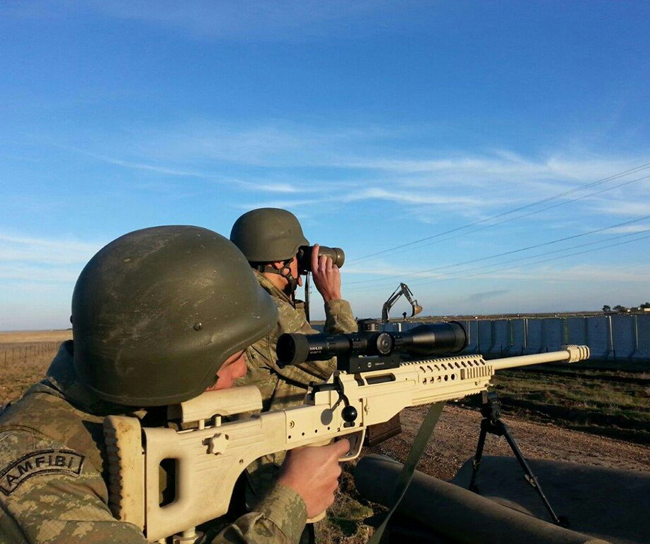 PULASKI POLICY PAPER: S. Koziej – Scenarios for the Turkish Crisis in NATO