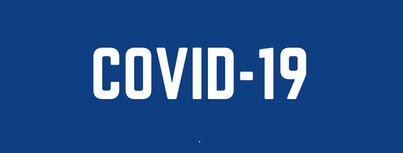 COVID-19: Events at the Casimir Pulaski Foundation