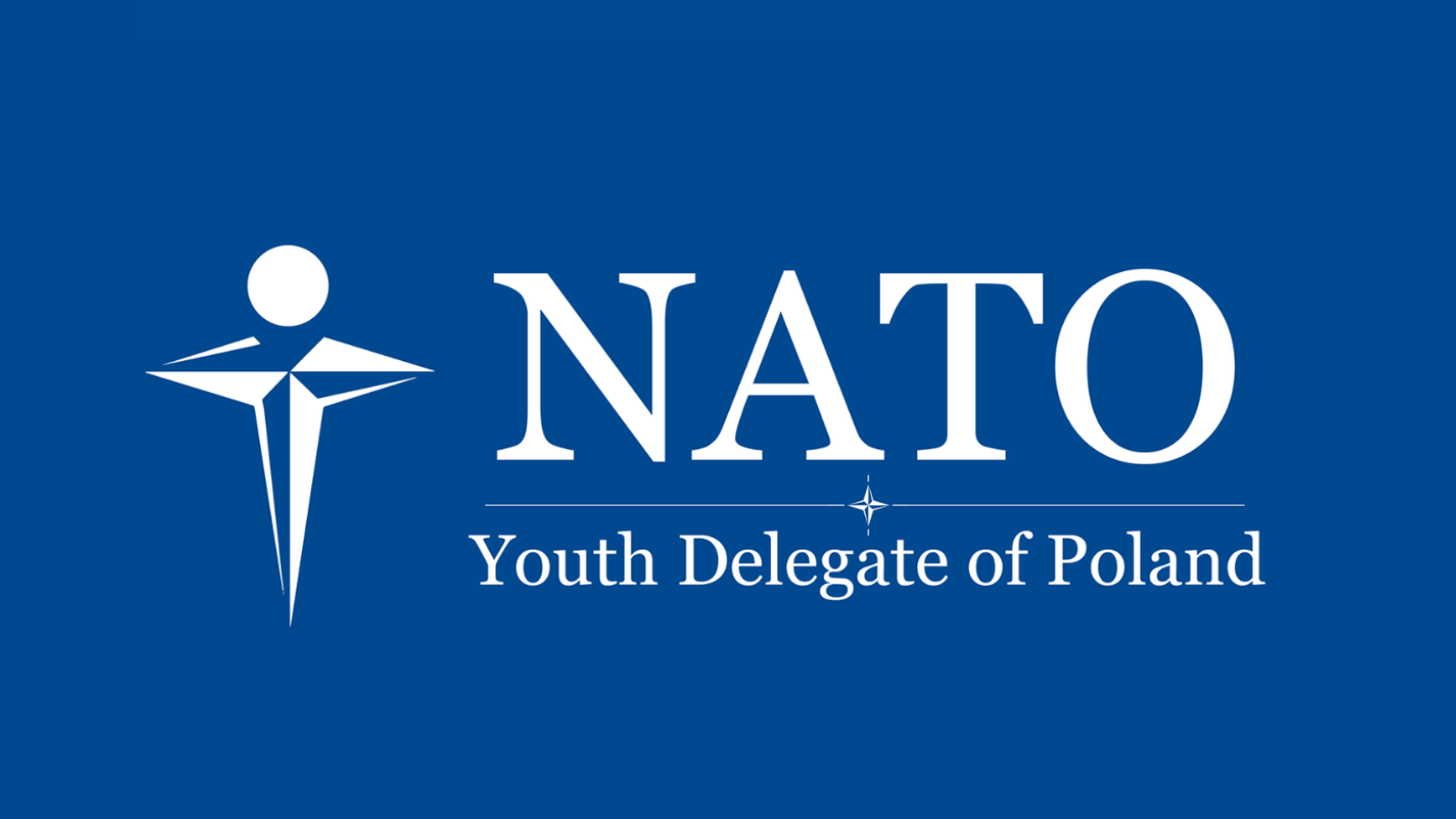 Casimir Pulaski Foundation is a partner of the NATO Youth Delegate of Poland Programme!