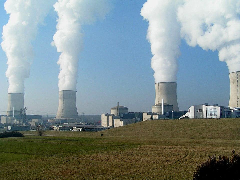 KOMENTARZ PUŁASKIEGO – M. Oettingen: Renesans polskiej energetyki jądrowej?