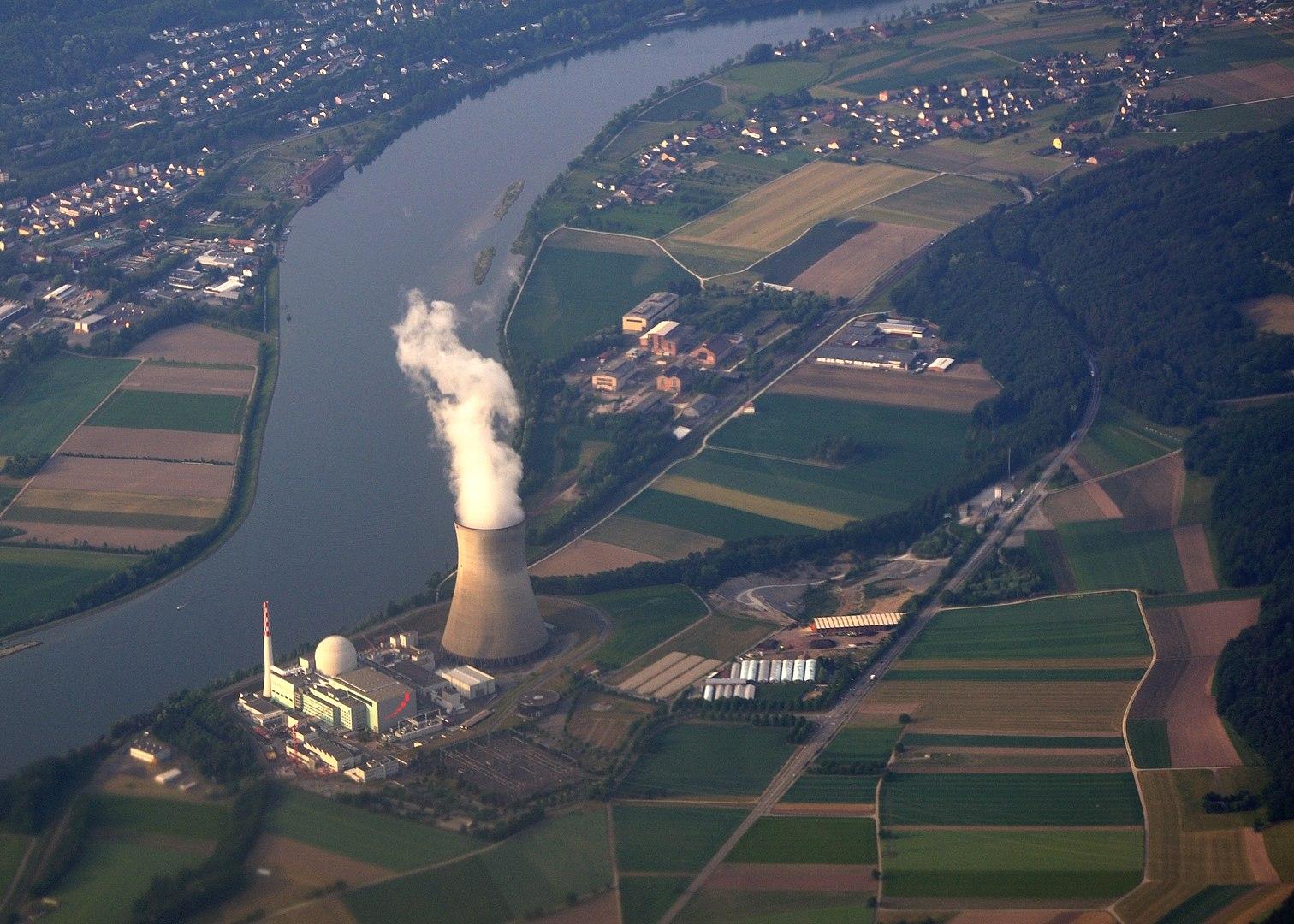 PULASKI POLICY PAPER: M. Oettingen – Koszty iterminy budowy elektrowni jądrowych realizowanych przezpotencjalnych dostawców technologii jądrowej dla Polski